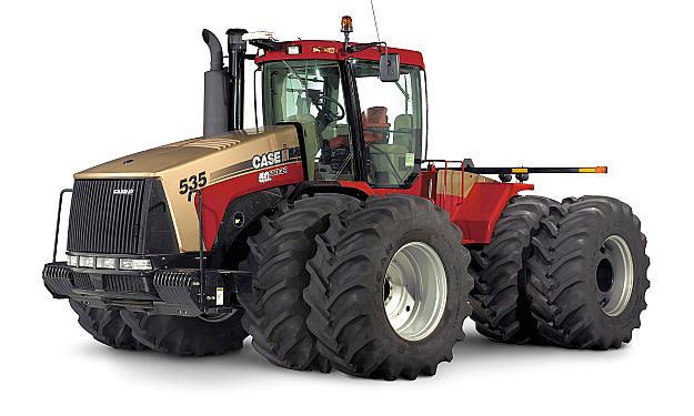radio harnesses for case farm tractors rh farmradiosupply com