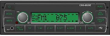 CSS%206020E%20360 Radio Wiring Diagram Corvette on wiper motor, bcm c5,