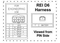 radio harnesses for kubota farm tractors john deere 8400 radio wiring diagram john deere 8400 radio wiring diagram john deere 8400 radio wiring diagram john deere 8400 radio wiring diagram