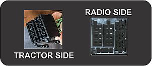 15 CASE IH PLUG & PLAY TRACTOR RADIOS - RADIO HARNESS John Deere Tractor Radio Wiring Diagram on john deere 425 wiring-diagram, john deere 4430 wiring-diagram, john deere 2305 wiring, john deere m wiring-diagram, john deere 1020 wiring harness, john deere a wiring diagram, john deere 5103 wiring-diagram, john deere 1020 hp, john deere ignition wiring diagram, john deere engine wiring diagram, john deere solenoid wiring diagram, john deere la105 wiring-diagram, john deere mower wiring diagram, john deere 4240 wiring diagrams, john deere wiring harness diagram, john deere 325 wiring-diagram, john deere 50 wiring diagram, john deere tractor service manuals, john deere 355d wiring diagram, john deere l120 wiring diagram,