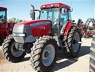 Farm Tractor dealers