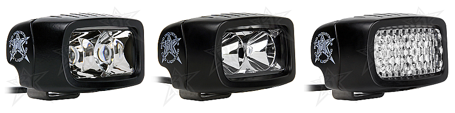 Led Lights For Utility Tractors : Utility tractor lighting price of hids