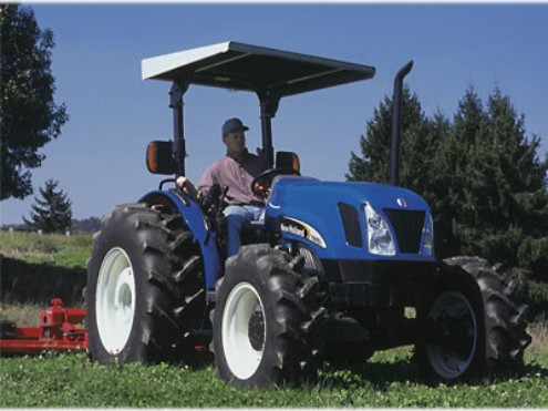 radio harnesses for new holland farm tractors we have radios and harnesses for all major manufacturers of new and older model agricultural and construction equipment tractor radio wiring harness